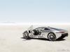 Jaguar C-X75 Concept 15