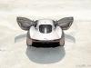 Jaguar C-X75 Concept 16