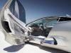 Jaguar C-X75 Concept 19