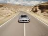 Jaguar C-X75 Concept 2