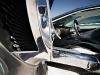 Jaguar C-X75 Concept 20