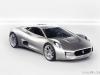 Jaguar C-X75 Concept 21