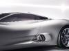 Jaguar C-X75 Concept 28