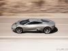 Jaguar C-X75 Concept 3
