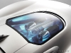 Jaguar C-X75 Concept 30