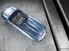 Jaguar E-Type 50th Anniversary 12