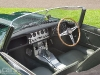 Jaguar E-Type (13)