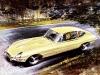 Jaguar E-Type (18)
