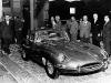 Jaguar E-Type (22)