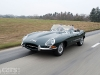 Jaguar E-Type (26)