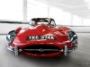 Jaguar E-Type 50th Anniversary 5
