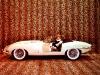 Jaguar E-Type 50th Anniversary 6