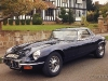 Jaguar E-Type 50th Anniversary 8