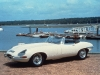 Jaguar E-Type 50th Anniversary 9