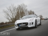 Jaguar F-Type V8 S Sprint picture