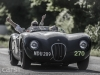 Jaguar Mille Miglia 2013