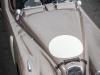 Jaguar Mille Miglia 2013 - David Gandy & Yasmin Le Bon in Jaguar XK120