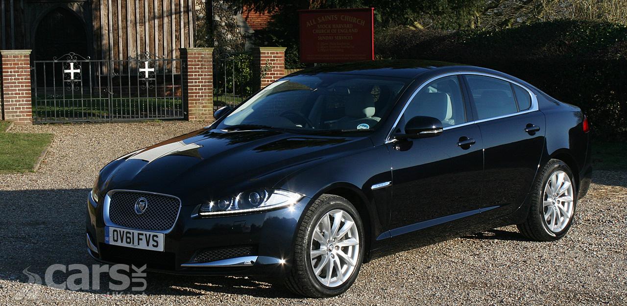 jaguar xf 2 2 diesel premium luxury review photo gallery cars uk. Black Bedroom Furniture Sets. Home Design Ideas