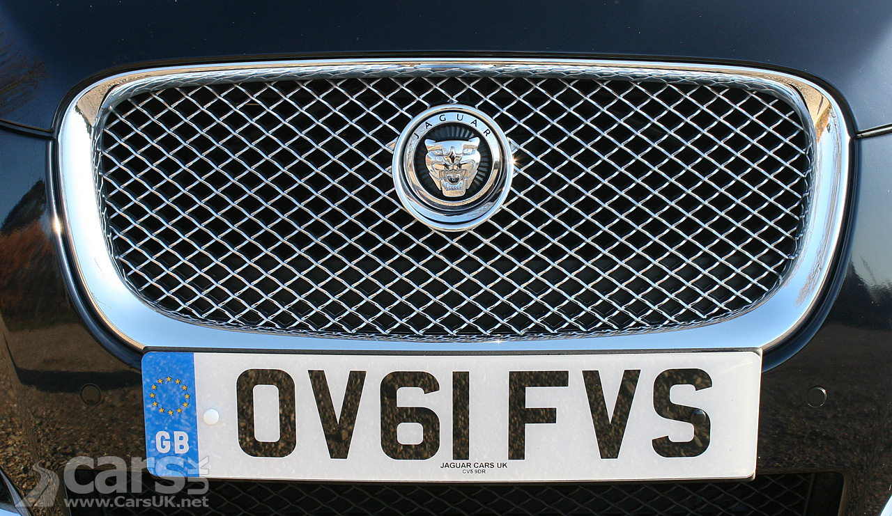 Index of /wp-content/gallery/jaguar-xf-2-2-diesel-premium-luxury-review