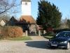 Jaguar XF 2.2 Diesel Premium Luxury 11