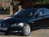 Jaguar XF 2.2 Diesel Premium Luxury 12