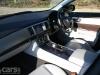 Jaguar XF 2.2 Diesel Premium Luxury 13