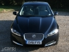 Jaguar XF 2.2 Diesel Premium Luxury 15
