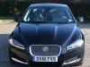 Jaguar XF 2.2 Diesel Premium Luxury 16