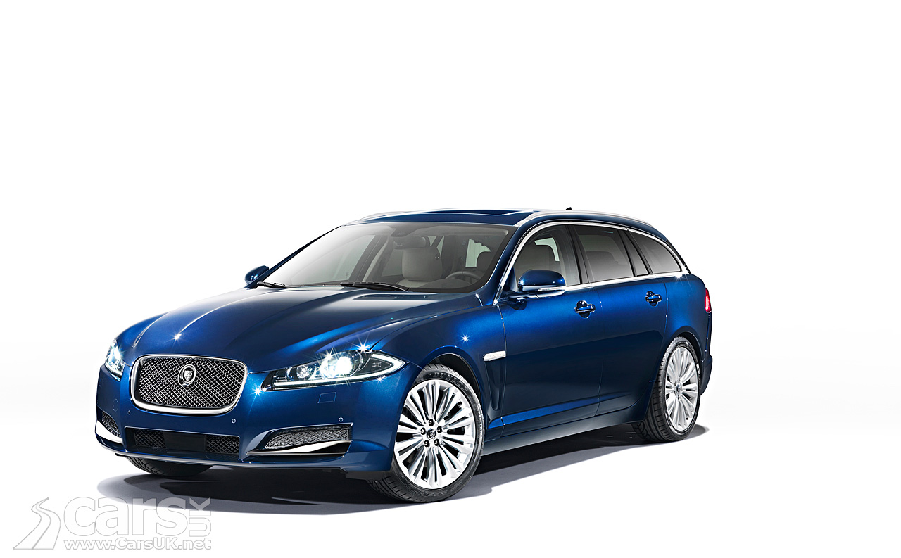 jaguar xf sportbrake photo gallery cars uk. Black Bedroom Furniture Sets. Home Design Ideas