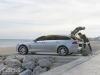 Jaguar XF Sportbrake 6