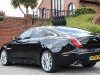 Jaguar XJ Review (10)