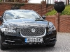 Jaguar XJ Review (14)