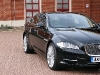 Jaguar XJ Long Term Review