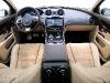 Jaguar XJ Startech 1