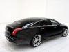 Jaguar XJ Startech 10