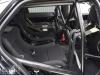 Jaguar XJ Supersport Nurbrurgring Taxi