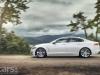 Jaguar XJ & XF 4WD