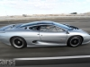 Jaguar XJ220 13