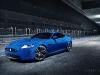Jaguar XKR-S 1