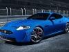 Jaguar XKR-S 3