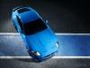 Jaguar XKR-S 5