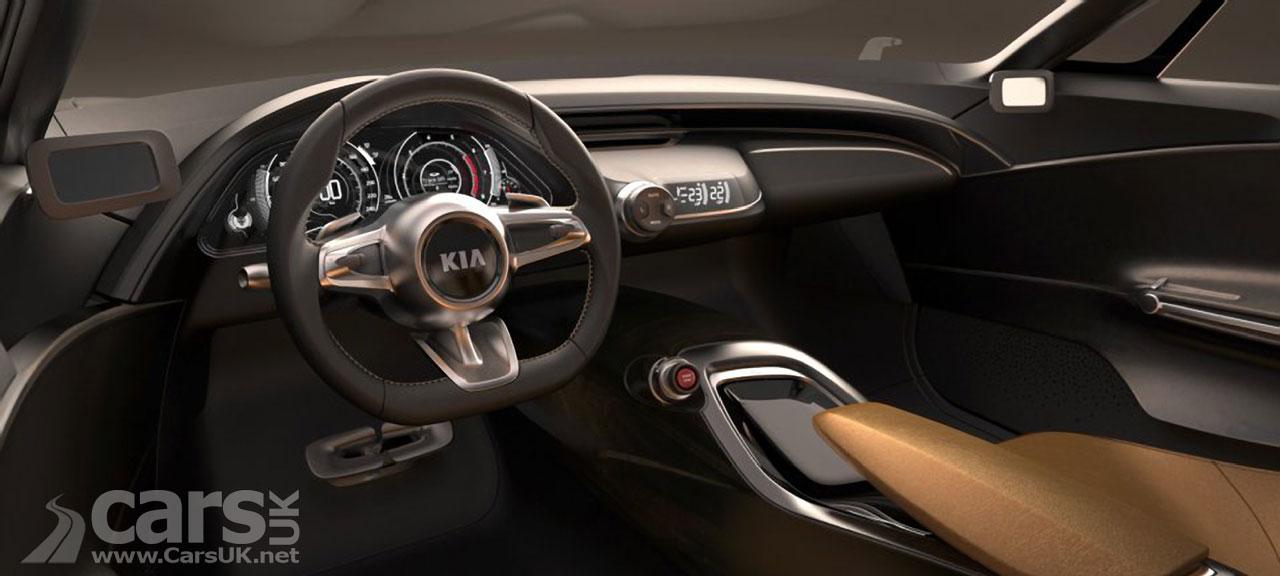 Kia GT Concept (20)