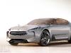 Kia GT Concept (1)