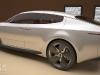 Kia GT Concept (10)