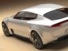 Kia GT Concept (11)