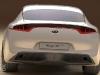 Kia GT Concept (12)