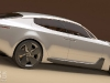 Kia GT Concept (13)