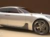 Kia GT Concept (14)
