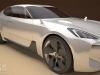 Kia GT Concept (15)