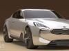 Kia GT Concept (16)